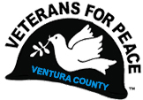Veterans For Peace Ventura County
