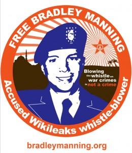 manning-poster2