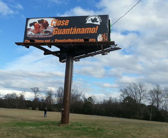 Gitmo_BillboardOPT