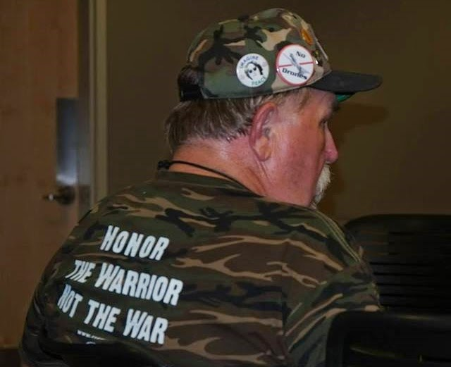 Honor-the-Warrior-NOT-the-war