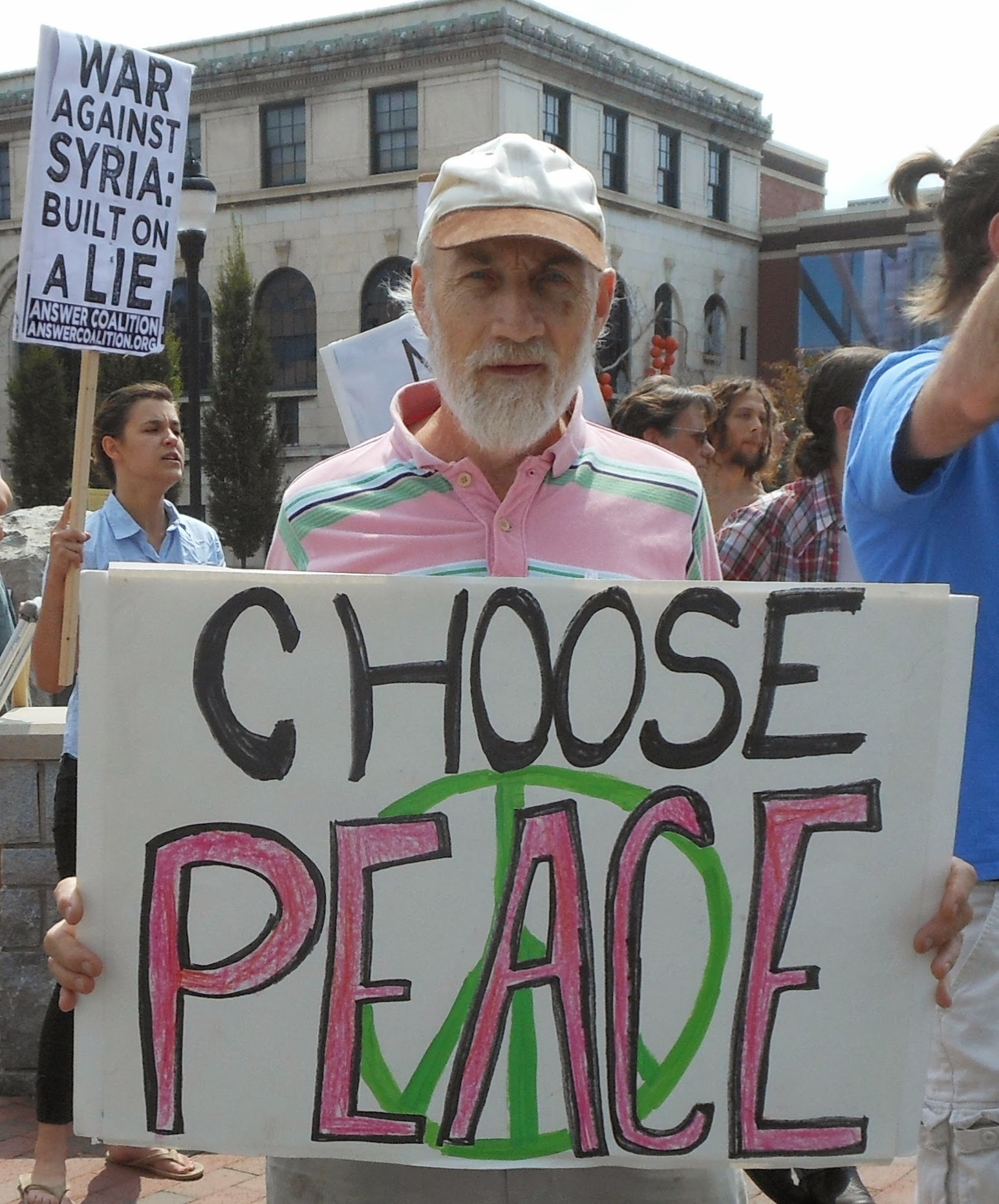Jim-Choose-PEACE